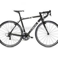 Trek Crockett 7 Alloy Cyclocross Bike 2015
