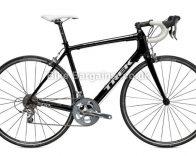 Trek Emonda S 4 Racing Black Carbon Road Bike 2015