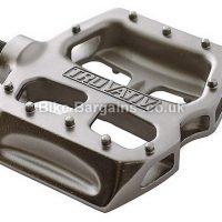 Truvativ Hussefelt DH Flat MTB Pedals