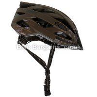 Uvex I-VO Helmet