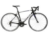 Vitus Bikes Venon L Ladies Carbon Road Bike 2015