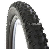 WTB Vigilante TCS Tough-High Grip 27.5 inch Folding Tyre
