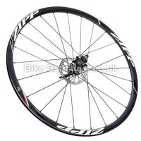 Zipp 30 Course Disc Brake Tubular 10 11 Speed Rear Road Wheel