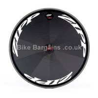 Zipp 900 Disc Tubular 700c Rear Track Wheel