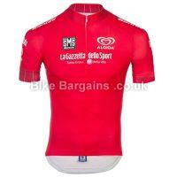 Santini Giro D'Italia Sprinter Short Sleeve Jersey 2014