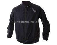 Altura Cropton Windproof Cycling Jacket