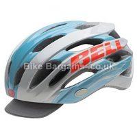 Bell Soul Ladies Helmet 2015