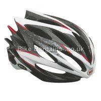 Bell Sweep Road Helmet 2014
