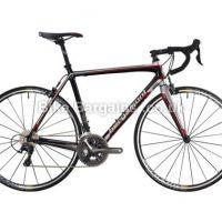Bergamont Prime Ltd Carbon Road Bike 2014