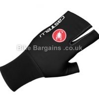 Castelli Aero Speed Mitts