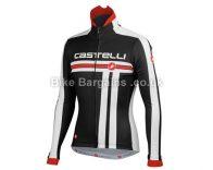 castelli-free-windstopper-cycling-jacket