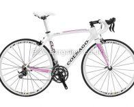 Colnago CLD 105 Carbon Ladies Road Bike