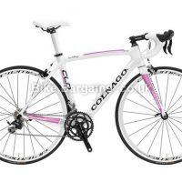 Colnago CLD 105 Carbon Ladies Road Bike 2016