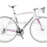 Colnago CLD Ladies Ultegra Carbon Road Bike 2016