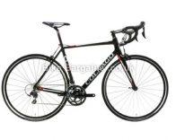 Colnago CLX Ultegra Carbon Road Bike 2016