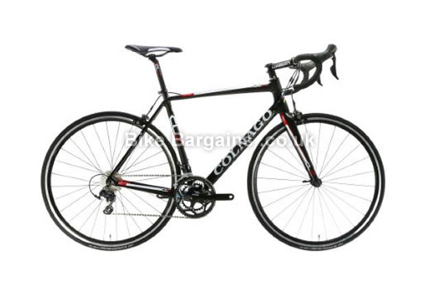 Colnago CLX Ultegra Carbon Road Bike 2016 45cm, 48cm, 50cm, 52cm, 54cm, 58cm