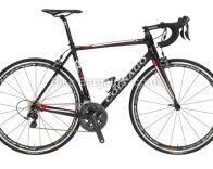 Colnago CLX Ultegra Fulcrum Carbon Road Bike 2016