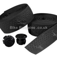 Deda Elementi Perforated Road Bar Tape