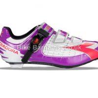 Diadora Tornado Ladies Road Shoes 2015
