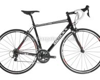 Eddy Merckx Blockhaus 67 Tiagra Alloy Road Bike 2016