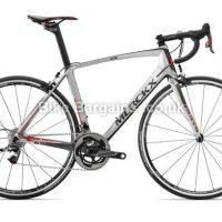Eddy Merckx Mourenx 69 Sram Red Carbon Road Bike 2016