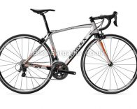 Eddy Merckx Sallanches 64 105 Carbon Road Bike 2016