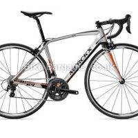 Eddy Merckx Sallanches 64 105 Carbon Road Bike 2016