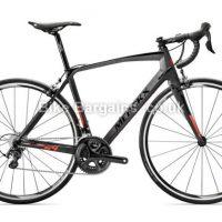 Eddy Merckx Sallanches 64 Ultegra Carbon Road Bike 2016
