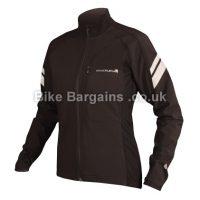 Endura Windchill II Roubaix Ladies Jacket