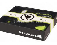 Endura Retro Socks Cap Gift Pack
