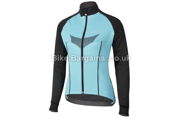 Etxeondo Ladies Lotura Windstopper Cycling Jacket XS,L,XL