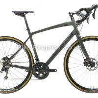 Felt V55 Disc Brake Road Bike 2016