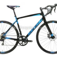 Felt Z95 Disc Brake Road Bike 2016