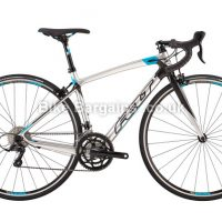Felt ZW7 Ladies Carbon Road Bike 2016