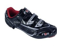 FLR F-15 Race Lightweight Road Cycling Shoes 2015