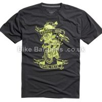Fox Racing Pedal Bite Tech Casual T-Shirt