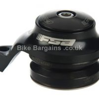 FSA Orbit CE Cyclo-cross Headset with Cable Hanger