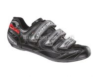 Gaerne Altea Road Cycling Shoes