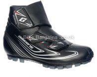 Gaerne Artix Winter Waterproof MTB Shoes 2016