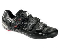 Gaerne Bora Road Cycling Shoes