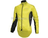 Giant Super Light Windproof Cycling Jacket