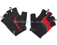 Gore Bike Wear Ladies Power Lady Cycle Gloves