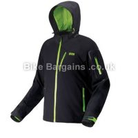 IXS Sinister 3.5 BC Casual Jacket