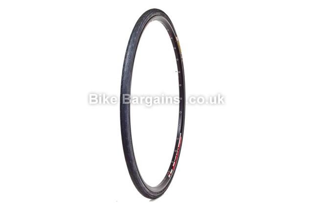 Kenda Kwick Roller Folding Kevlar Road Cycling Tyre 700c, 26c