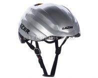 Lazer Z1 FAST Road Helmet