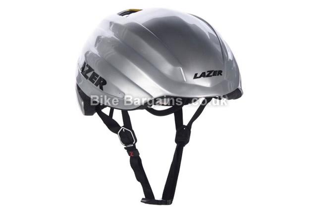 Lazer Z1 FAST Road Helmet L
