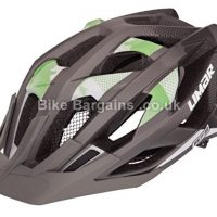 Limar 875 Helmet