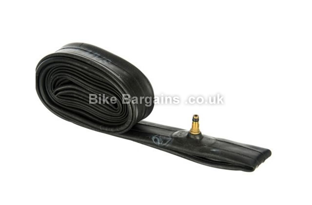 Maxxis Ultralight 700c Road Tube presta, modular valve