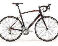 Merida Ride 300 6066 Alloy Road Bike 2015