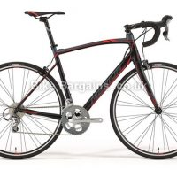 Merida Ride 300 6066 Alloy Road Bike 2015